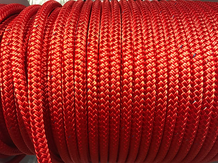 rouge 10mm