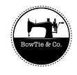 logo-BowTie-Co_edited.png