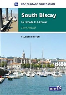 IMRAY SOUTH BISCAY