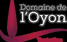 Domaine de l'Oyon - logo