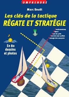 REGATE ET STRATEGIE LES CLÉS DE LA TACTIQUE