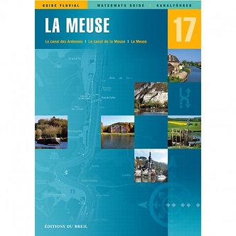 GUIDE N°17 - LA MEUSE