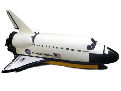 space shuttle cake _clipped_rev_1.png