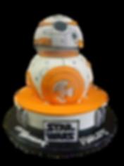 BB-8 Birthday Cake _clipped_rev_1.png