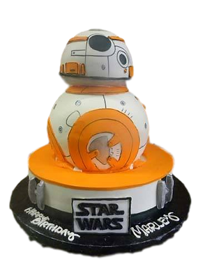 BB-8 Birthday Cake _clipped_rev_1.png