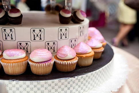 Hansen's Cakes Cupcakes.jpg