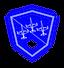 logo base 3 website neon.png