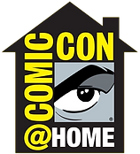 Comic-Con-At-Home.png