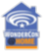 wca@home_logo.png