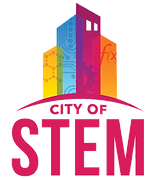 City of STEM logo TRANSPARENT.png