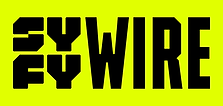 og_image_wired.png