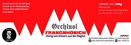 Frankenhonig_Logo.jpeg