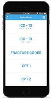 mobile app 1st page.jpg