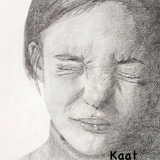 Emoties (9)