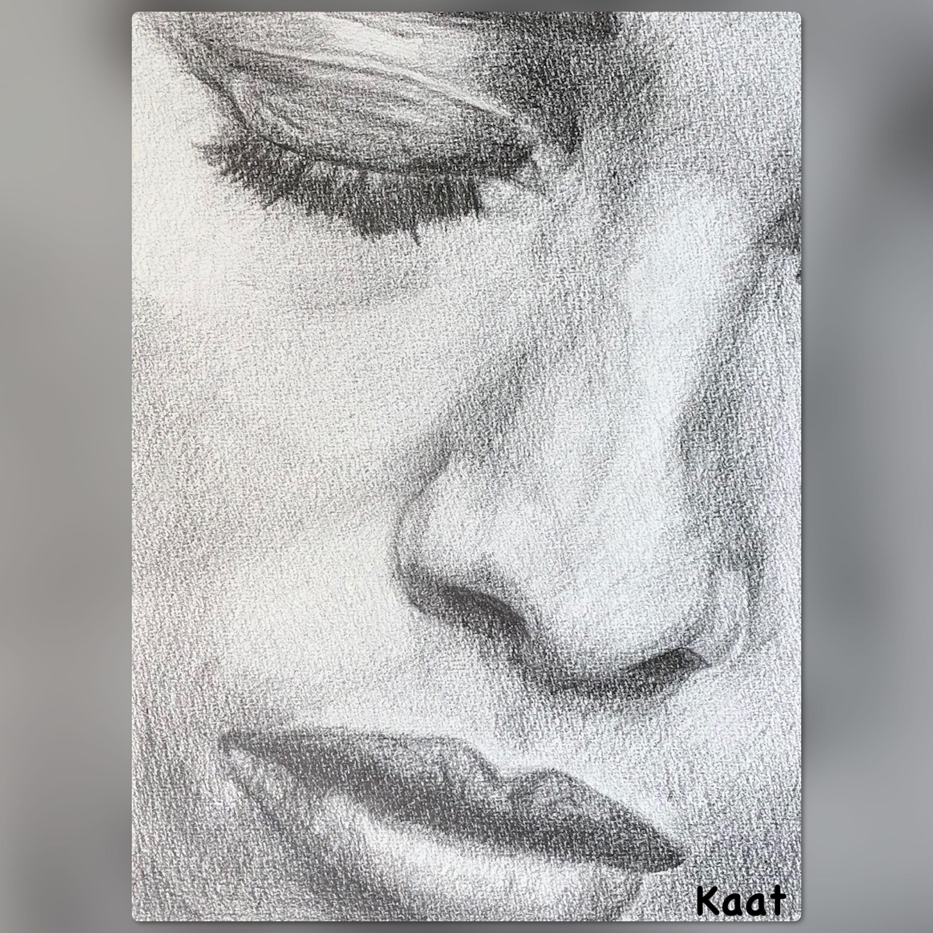 Emoties (10)