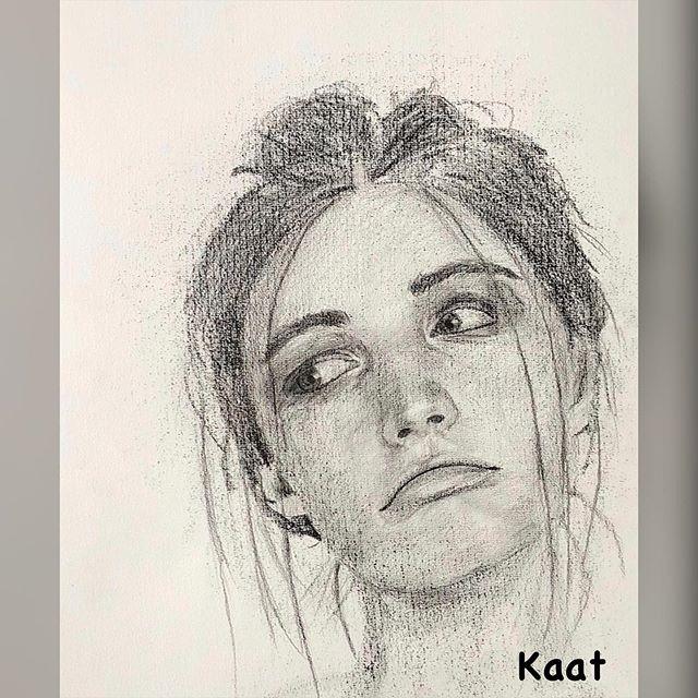 Emoties (6)