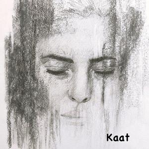 Emotions 11