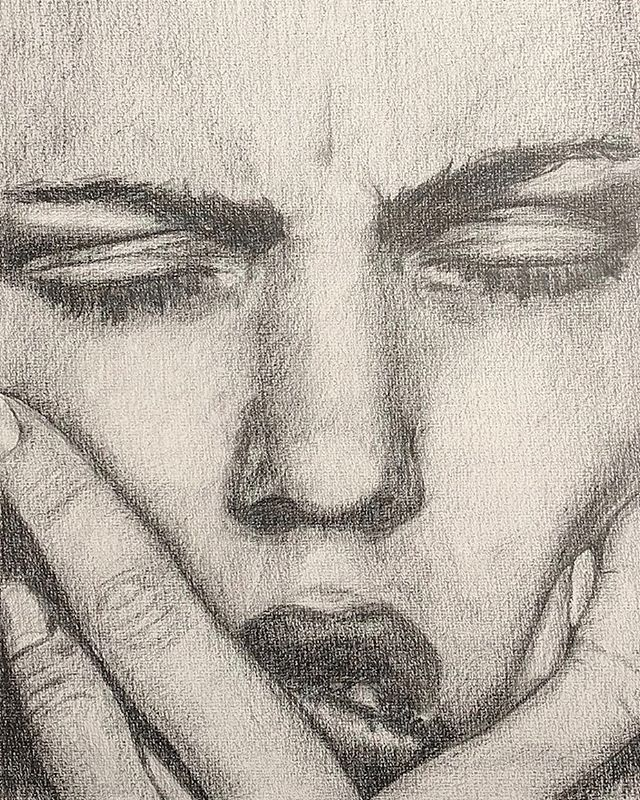 Emotie (4)