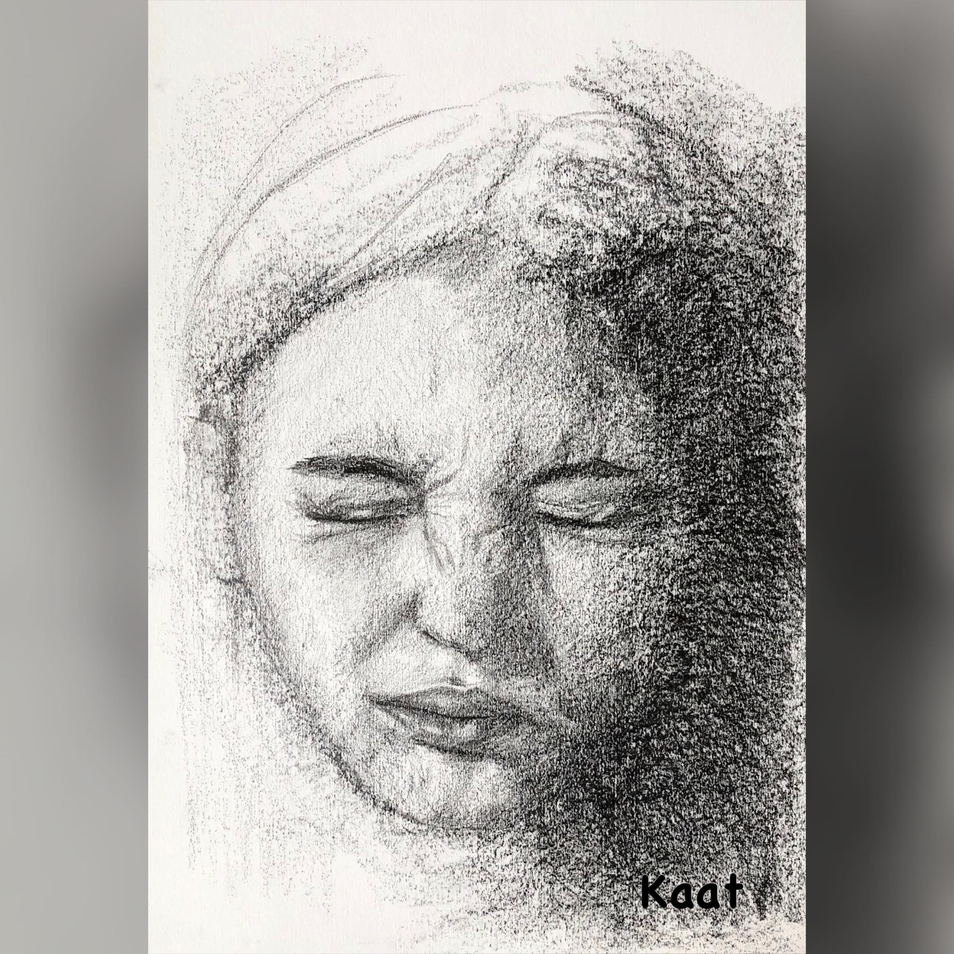 Emoties (5)