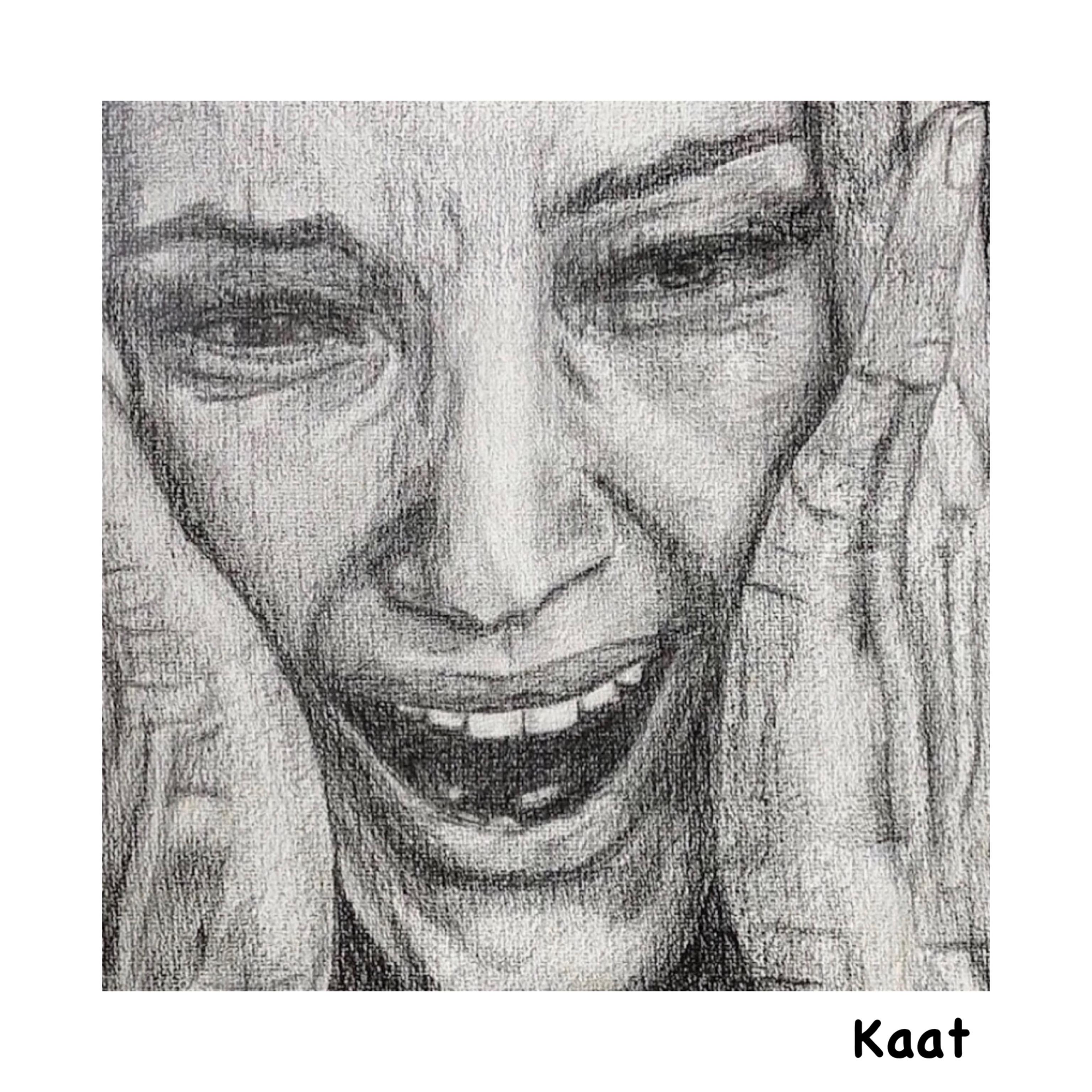 Emoties (8)