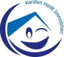 KH_logo_web.png