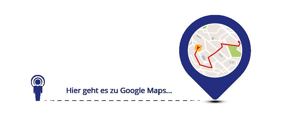 maps_heidt_blau.png