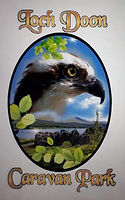 Loch Doon Logo.jpg
