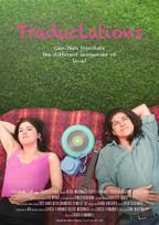 TraducLations_Poster_NTR Film 2020.jpg