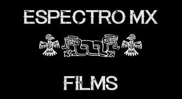 Espectro Mx Films.JPG