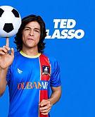 4 Ted Lasso_Dani Rojas.JPG
