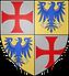 Ordem do Templo Brasil - GPTB - Cavaleiros Templários Brasil - Roberto de Sablé
