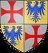 Ordem do Templo Brasil - GPTB - Cavaleiros Templários Brasil -Roberto de Sablé