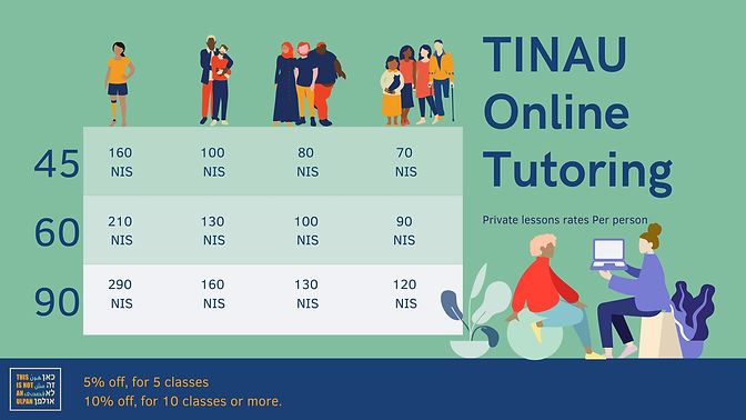 private tutoring may .jpg