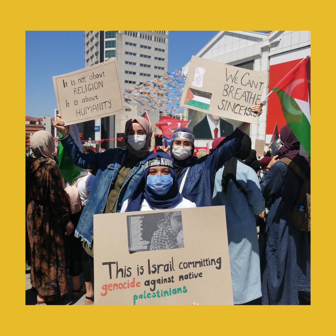 ADVANCED ONLINE   Palestinian Diaspora
