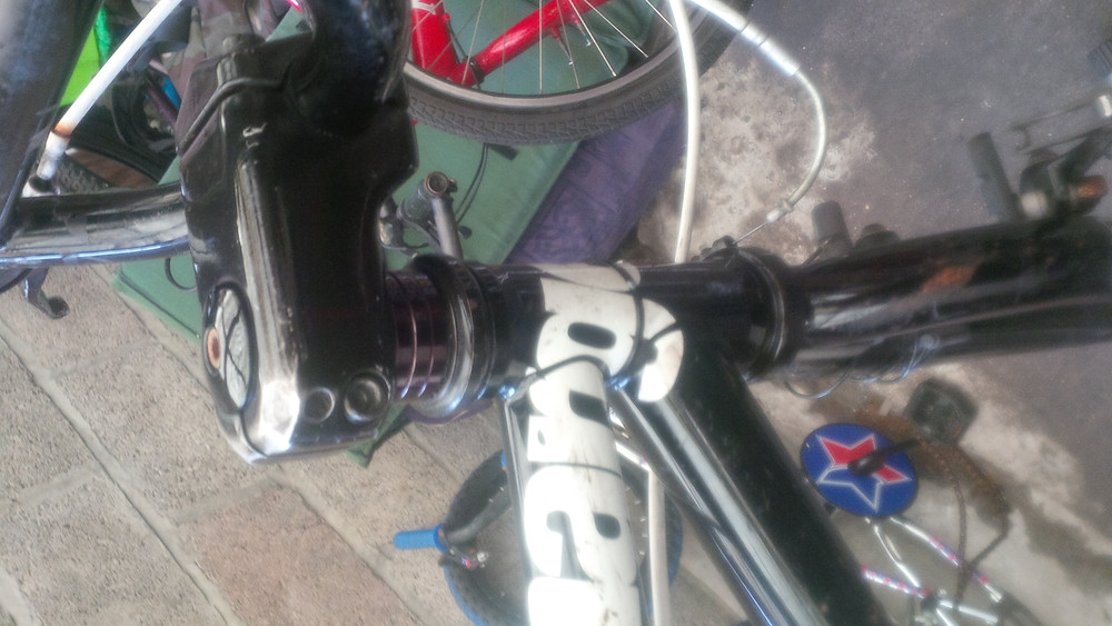 Mobile Bicycle Servicing Bristol & Bath