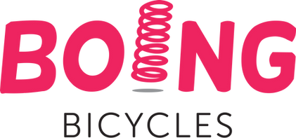Boing-bikes_rgb.png
