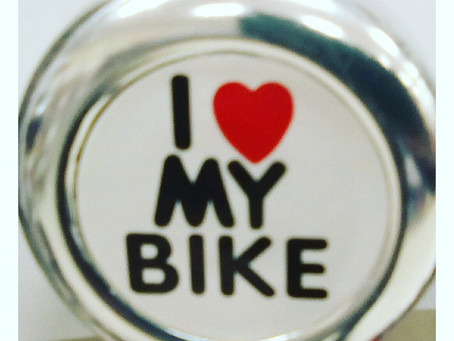 Boing Bicycles - How to Correctly Maintain Your Bike -Our Simple Guide