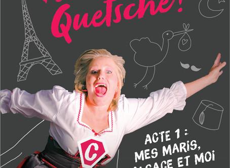 Promo, Flyer et Cie : Comment attirer le public dans sa salle de spectacle ?