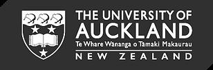 uoa-logo-2015-colour_edited.png