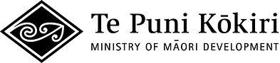 tpk-logo-print_edited.jpg