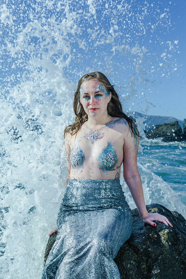 Emily's Mermaid Shoot-22.jpg