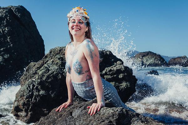 Emily's Mermaid Shoot-15.jpg
