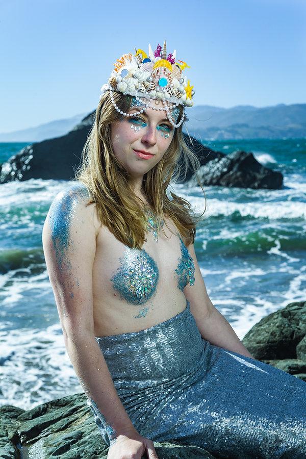 Emily's Mermaid Shoot-4.jpg