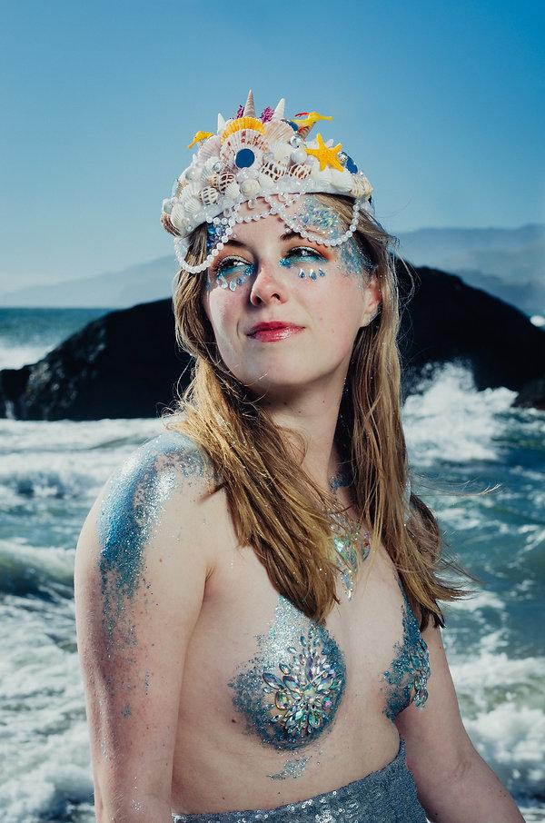 Emily's Mermaid Shoot-11.jpg