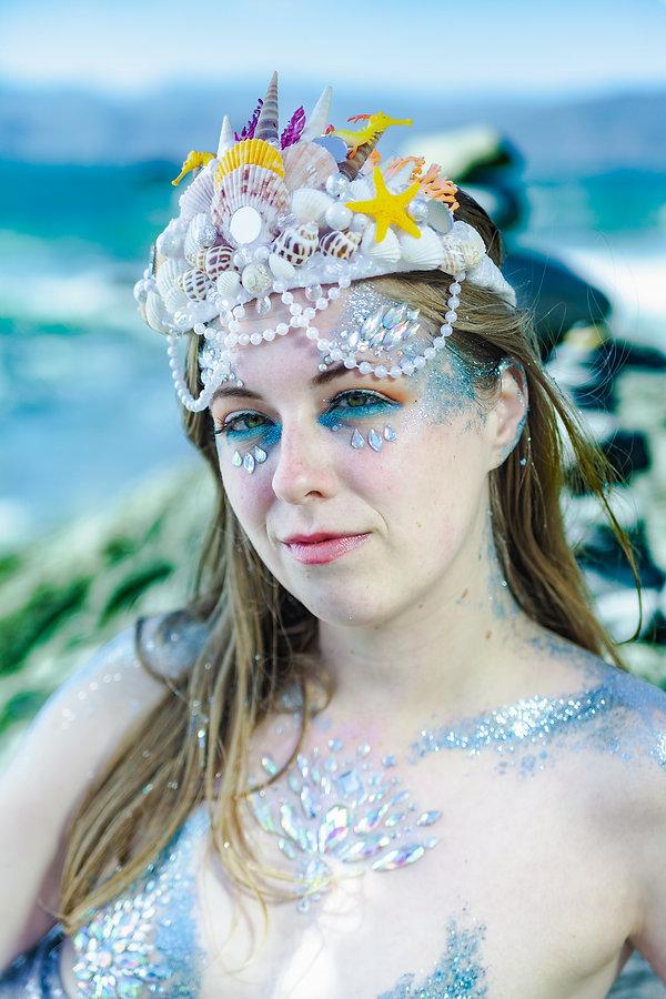 Emily's Mermaid Shoot-1.jpg