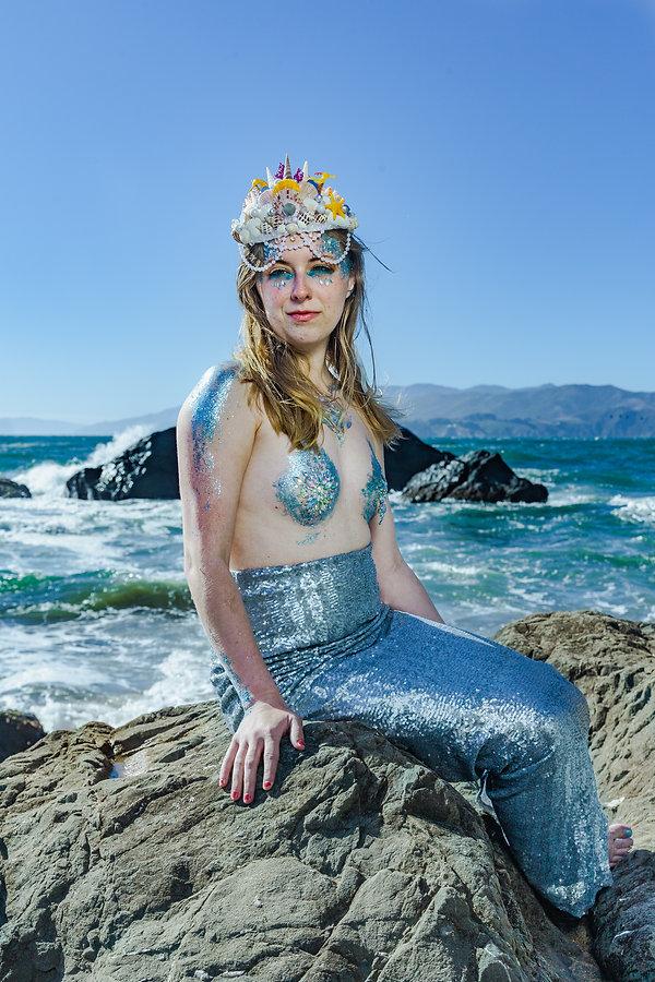 Emily's Mermaid Shoot-2.jpg