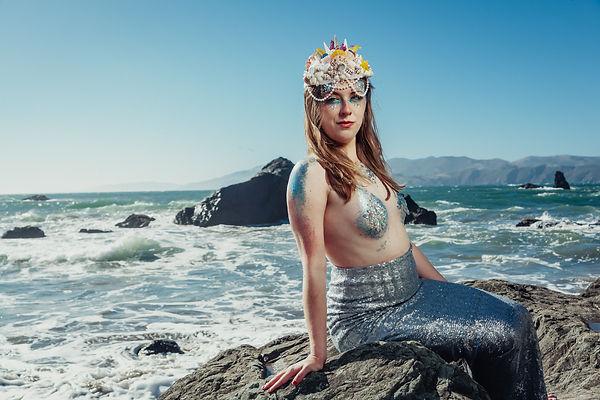 Emily's Mermaid Shoot-8.jpg