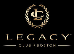Legacy_Club_of_Boston_Finalist 35 (003).
