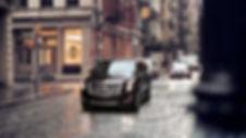 Hamptons & NYC Limousine Service image