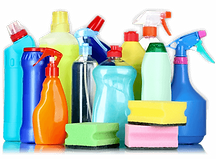 cleaning-products-png-1.png